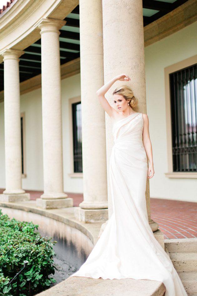 gilged-glamour-wedding-inspiration-shoot01