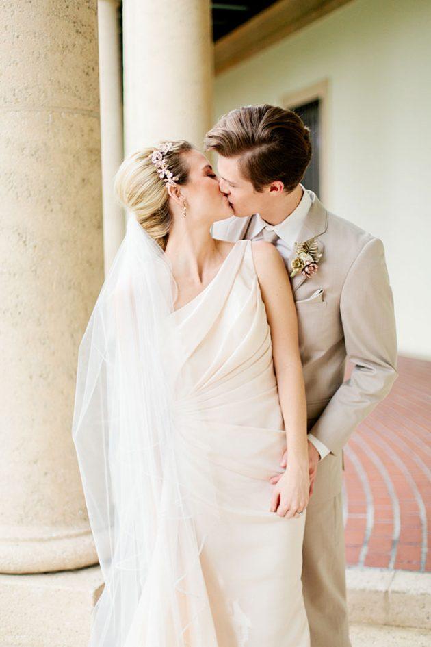 gilged-glamour-wedding-inspiration-shoot02