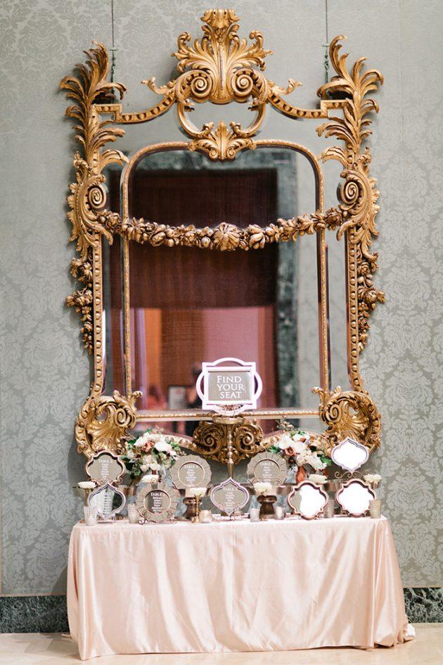 gilged-glamour-wedding-inspiration-shoot04