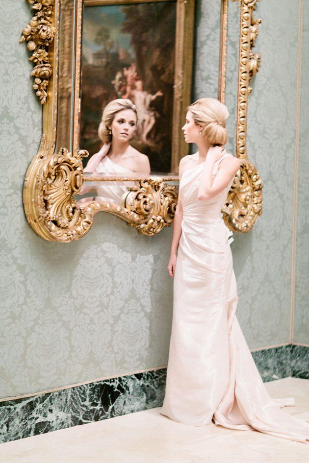 gilged-glamour-wedding-inspiration-shoot05