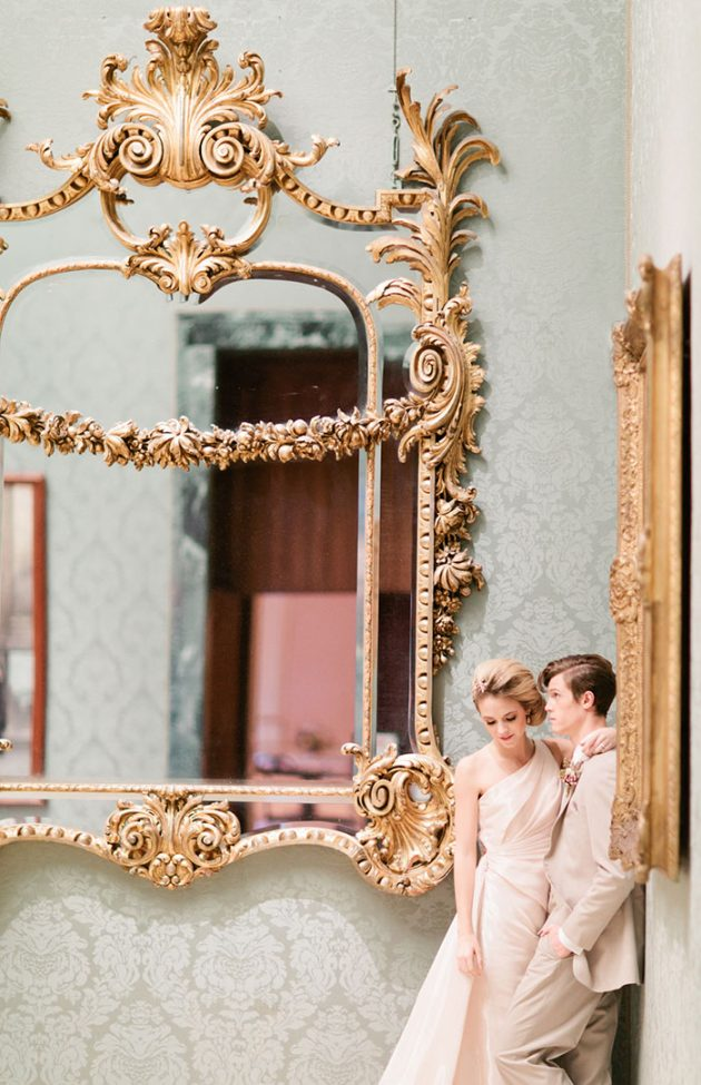 gilged-glamour-wedding-inspiration-shoot06