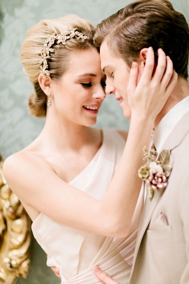 gilged-glamour-wedding-inspiration-shoot07