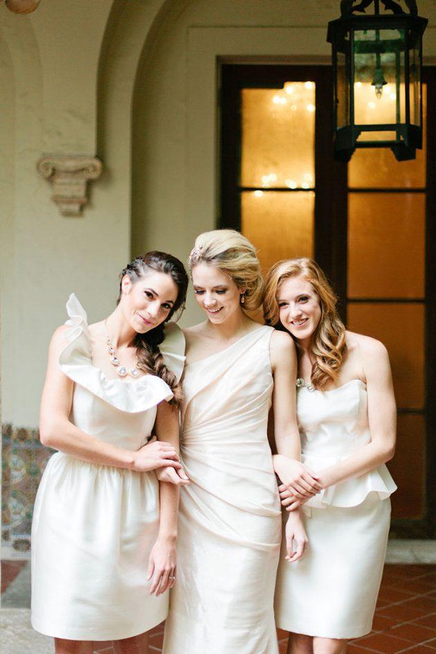 gilged-glamour-wedding-inspiration-shoot08