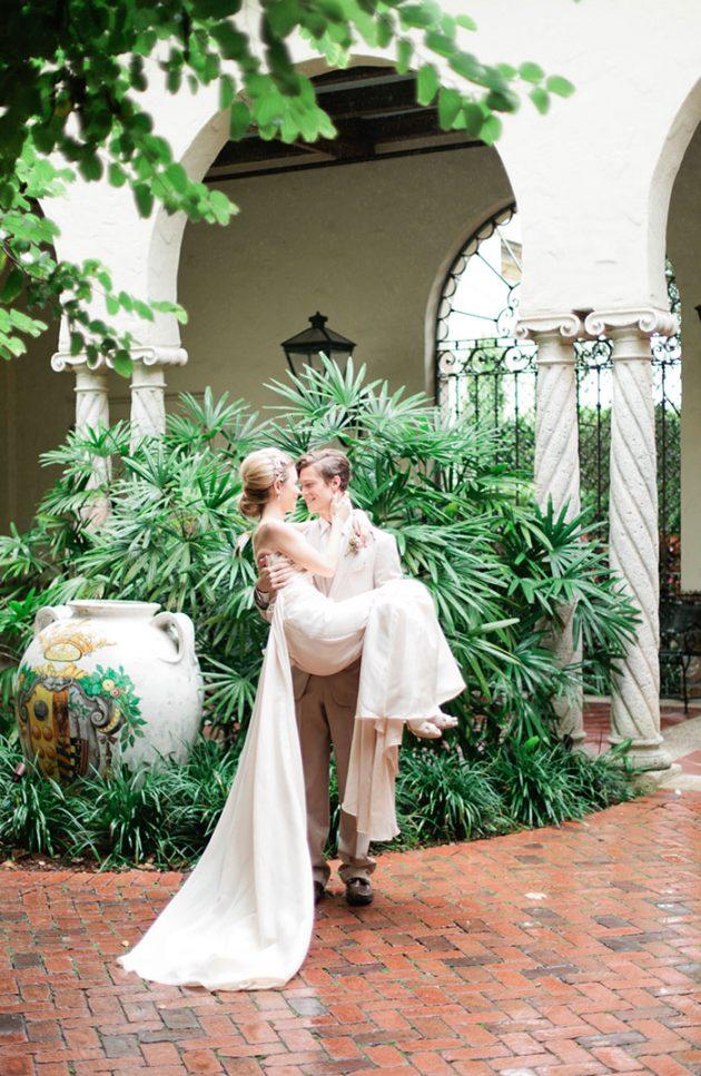 gilged-glamour-wedding-inspiration-shoot11