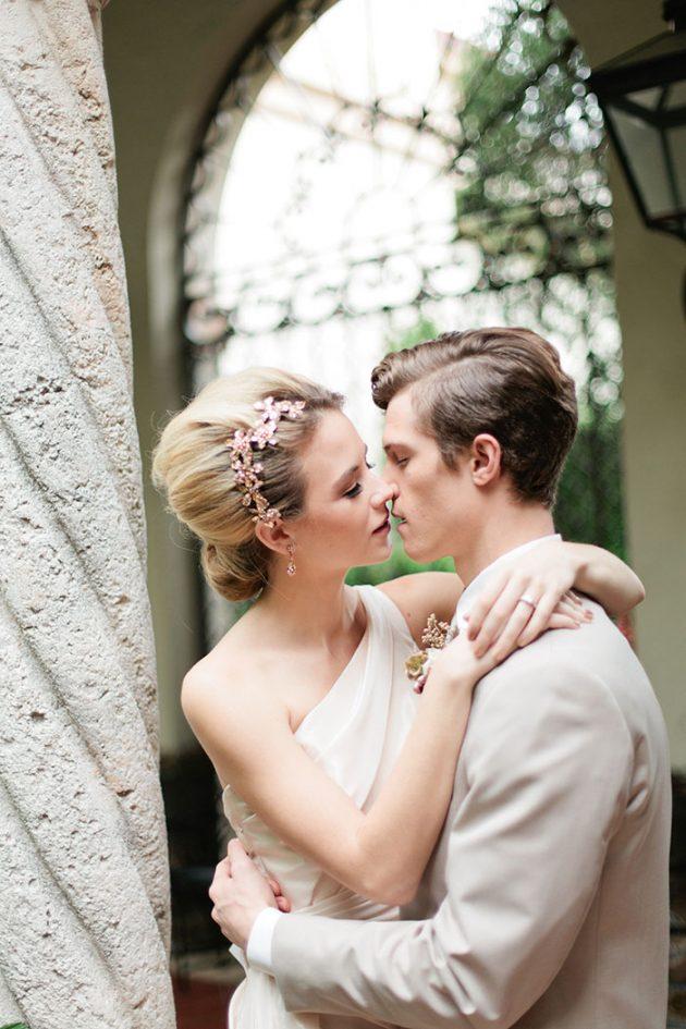 gilged-glamour-wedding-inspiration-shoot12