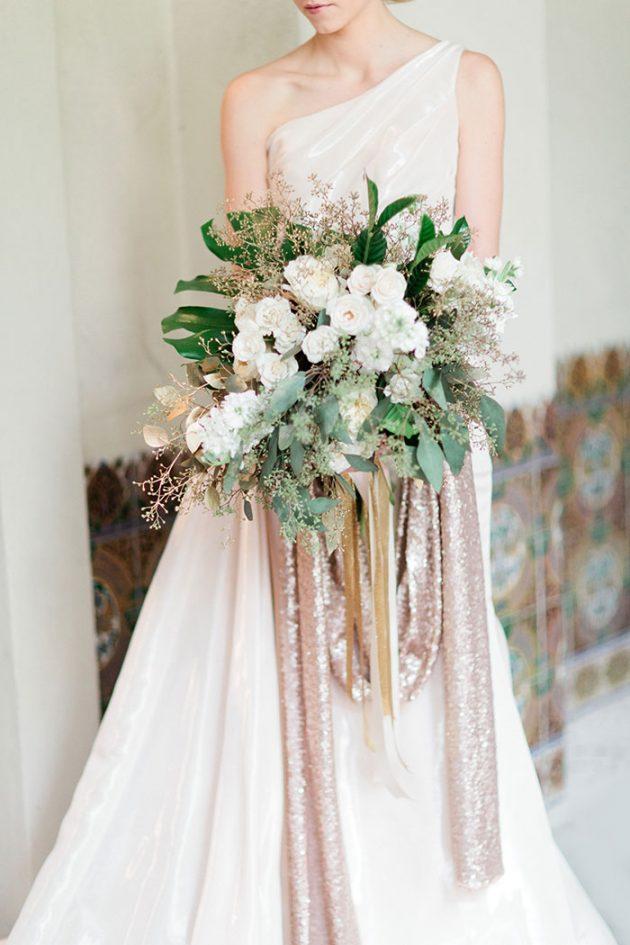 gilged-glamour-wedding-inspiration-shoot14