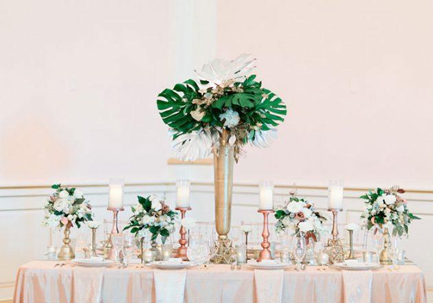 gilged-glamour-wedding-inspiration-shoot17