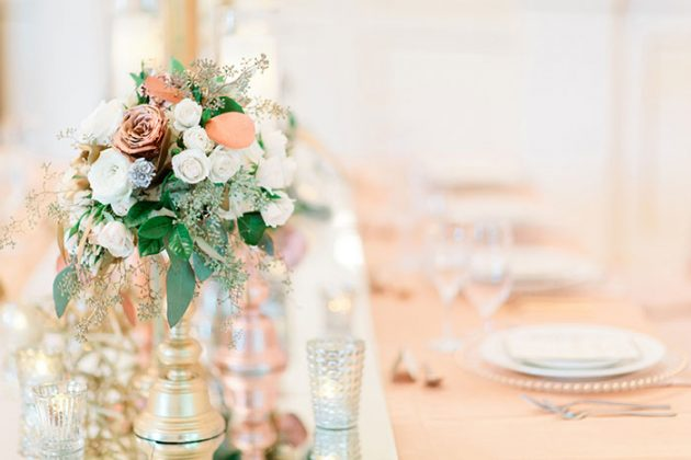 gilged-glamour-wedding-inspiration-shoot18