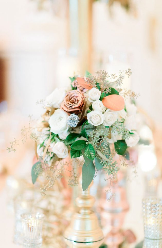 gilged-glamour-wedding-inspiration-shoot19