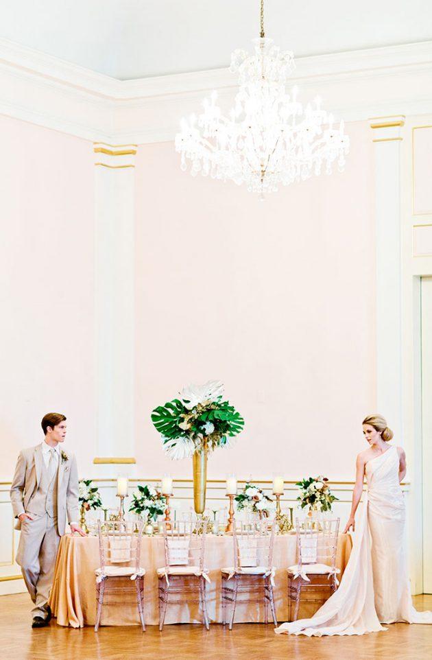 gilged-glamour-wedding-inspiration-shoot21