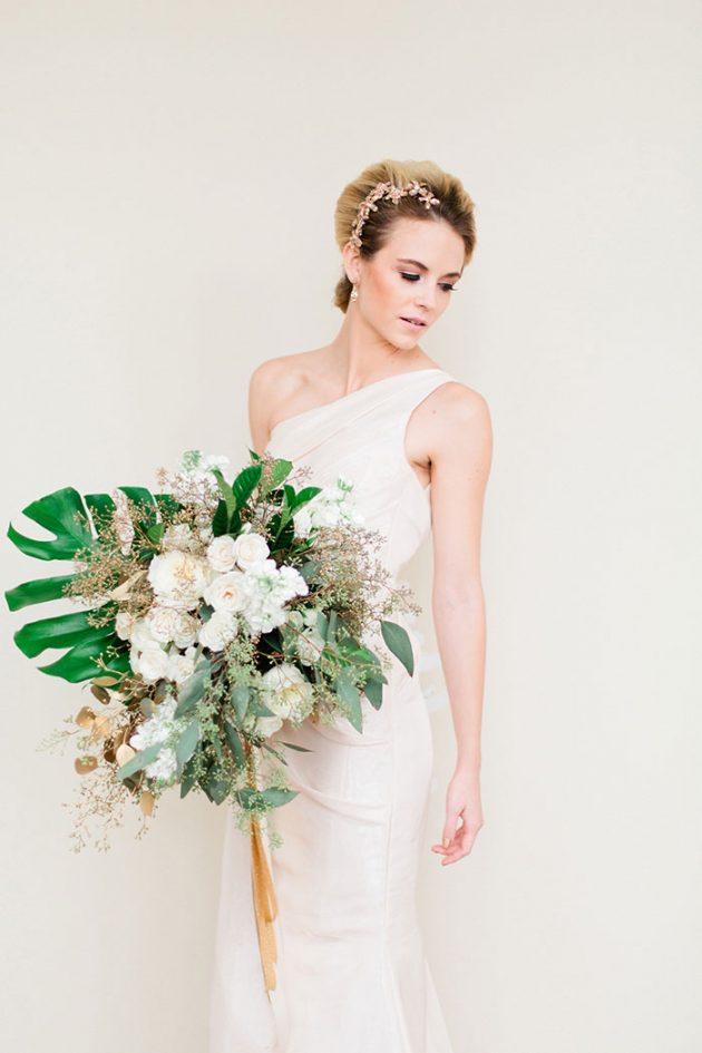 gilged-glamour-wedding-inspiration-shoot23