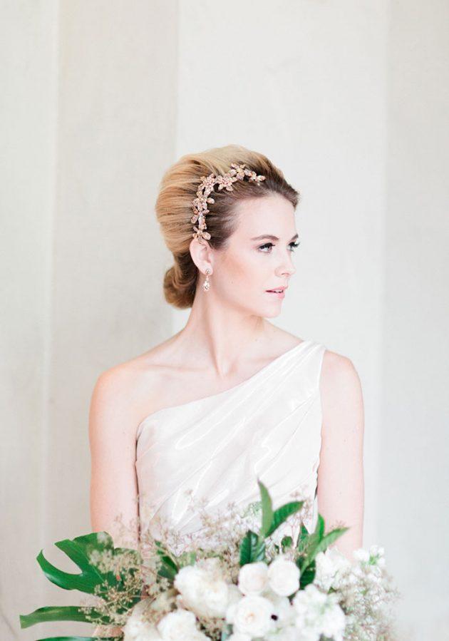 gilged-glamour-wedding-inspiration-shoot25