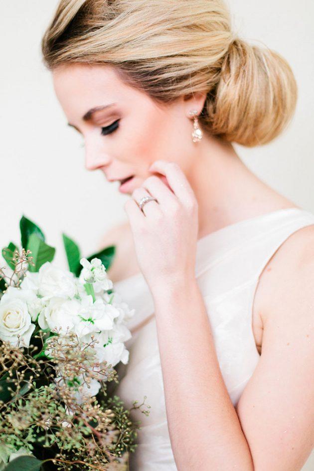 gilged-glamour-wedding-inspiration-shoot26