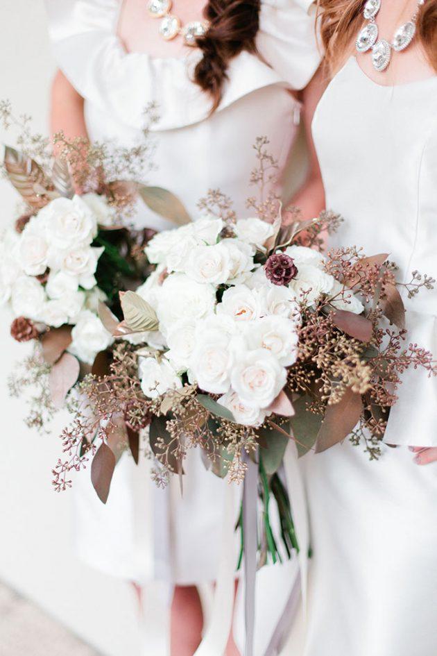 gilged-glamour-wedding-inspiration-shoot27
