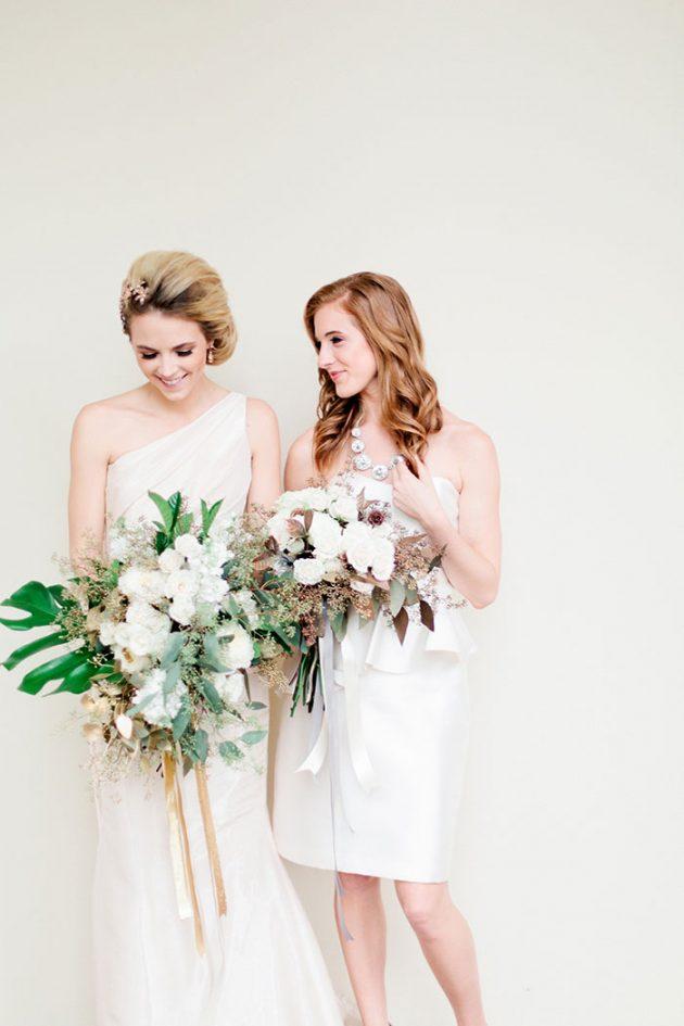gilged-glamour-wedding-inspiration-shoot28
