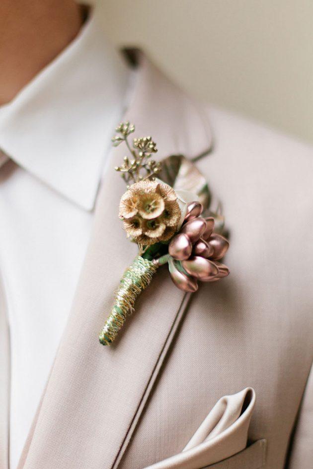 gilged-glamour-wedding-inspiration-shoot29