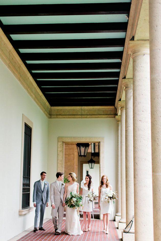 gilged-glamour-wedding-inspiration-shoot30