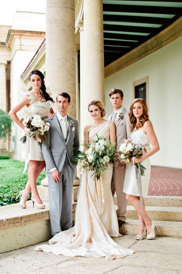 gilged-glamour-wedding-inspiration-shoot31
