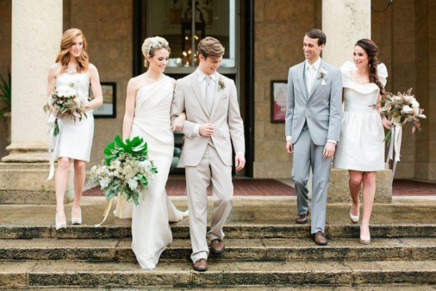 gilged-glamour-wedding-inspiration-shoot32