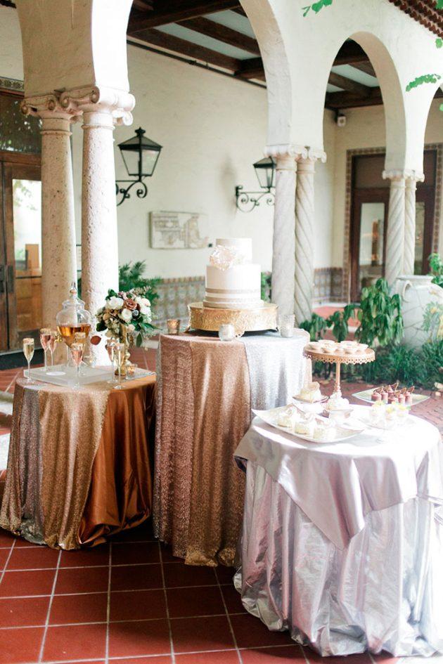 gilged-glamour-wedding-inspiration-shoot33