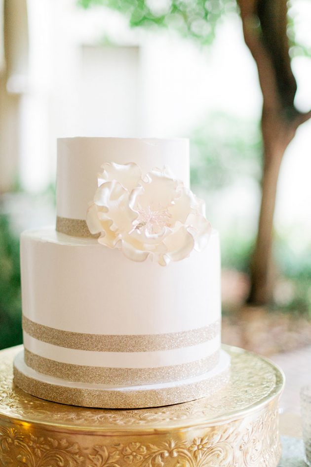 gilged-glamour-wedding-inspiration-shoot34