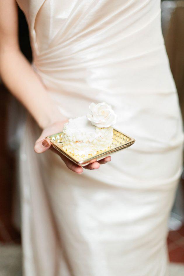 gilged-glamour-wedding-inspiration-shoot36