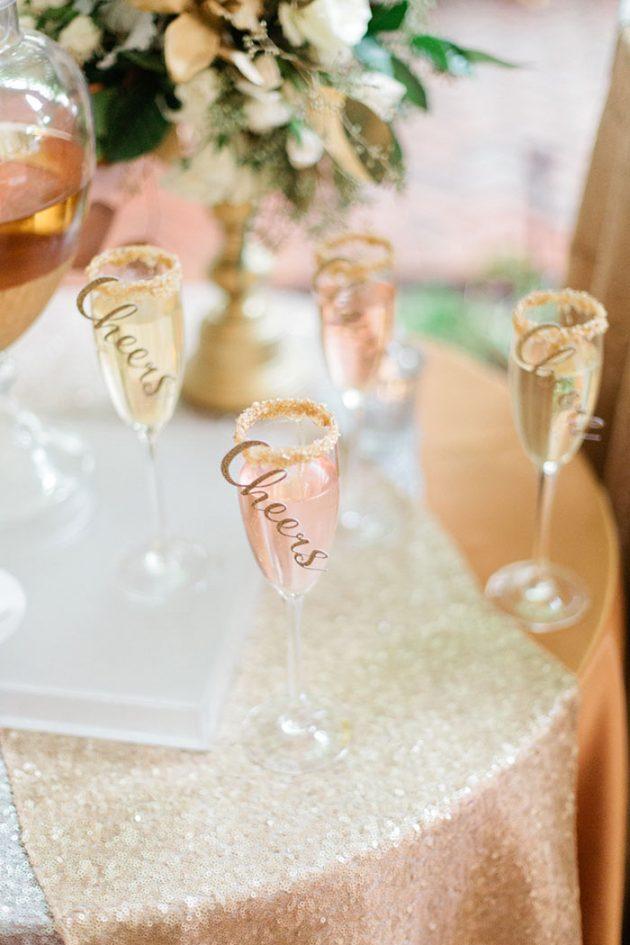 gilged-glamour-wedding-inspiration-shoot37