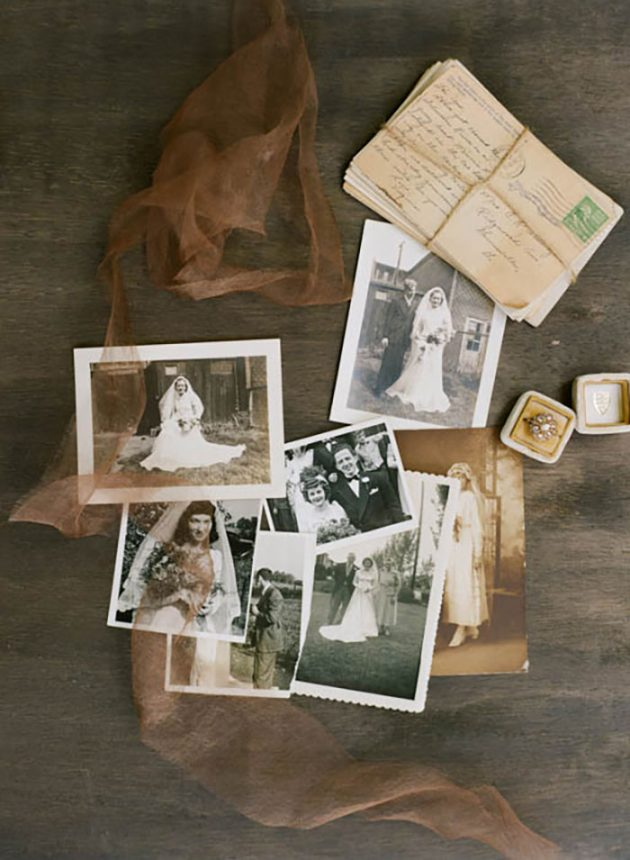 heirloom-vintage-styled-shoot-wedding-inspiration-silk-ribbons32
