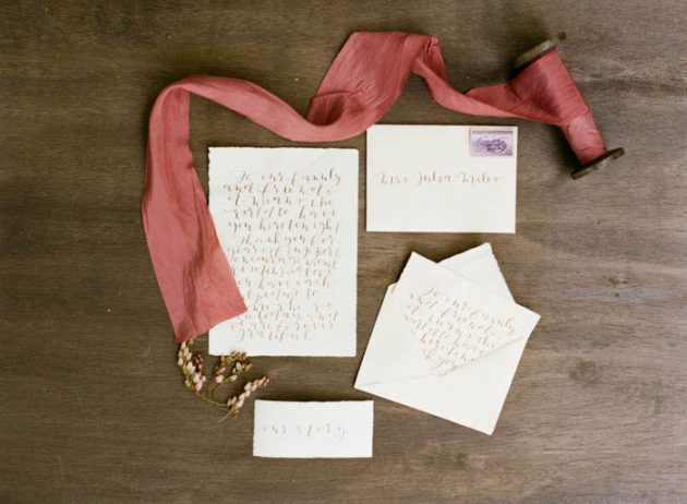 heirloom-vintage-styled-shoot-wedding-inspiration-silk-ribbons36