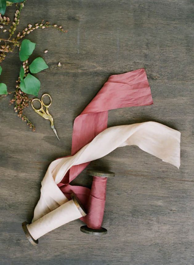 heirloom-vintage-styled-shoot-wedding-inspiration-silk-ribbons57