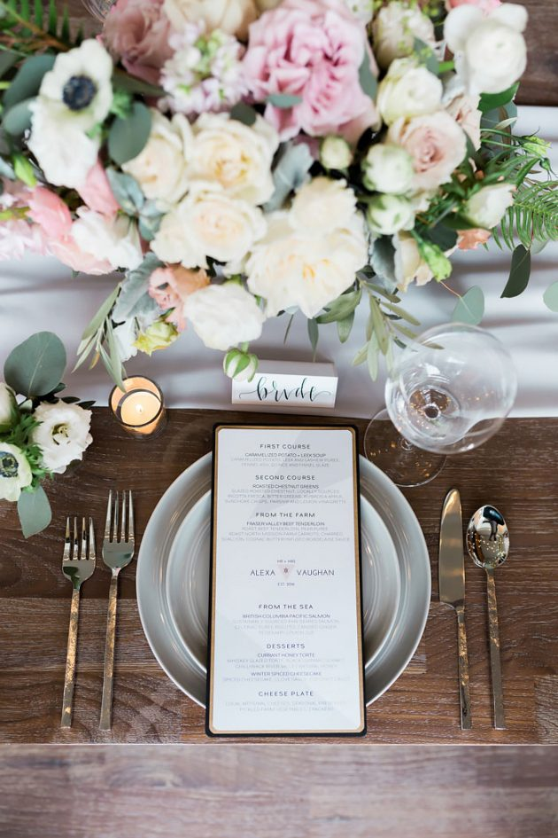 modern-west-coast-wedding-inspiration-rustic-minimal11