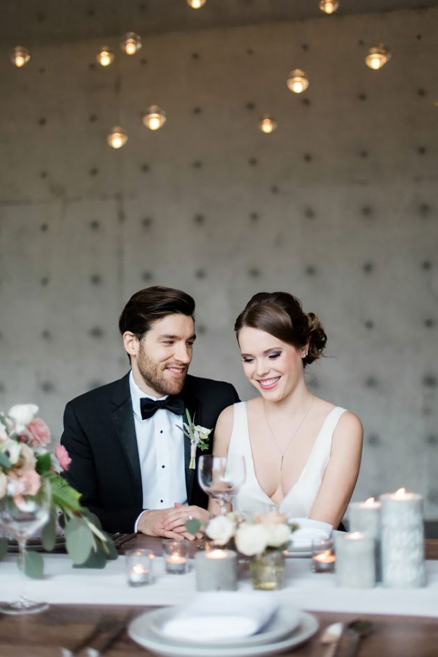 modern-west-coast-wedding-inspiration-rustic-minimal29