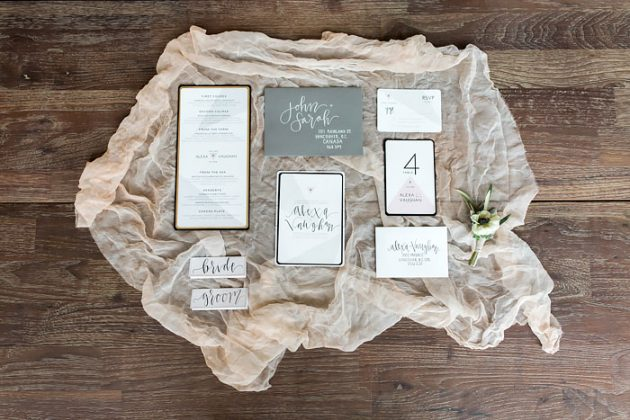 modern-west-coast-wedding-inspiration-rustic-minimal51