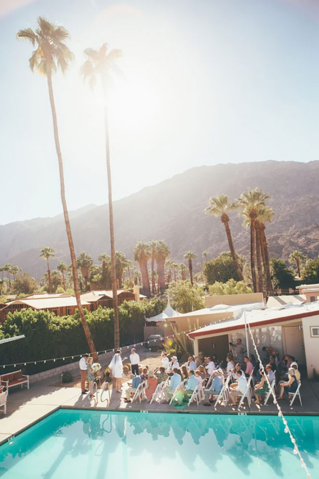 palm-springs-retro-wedding-modern-casual11