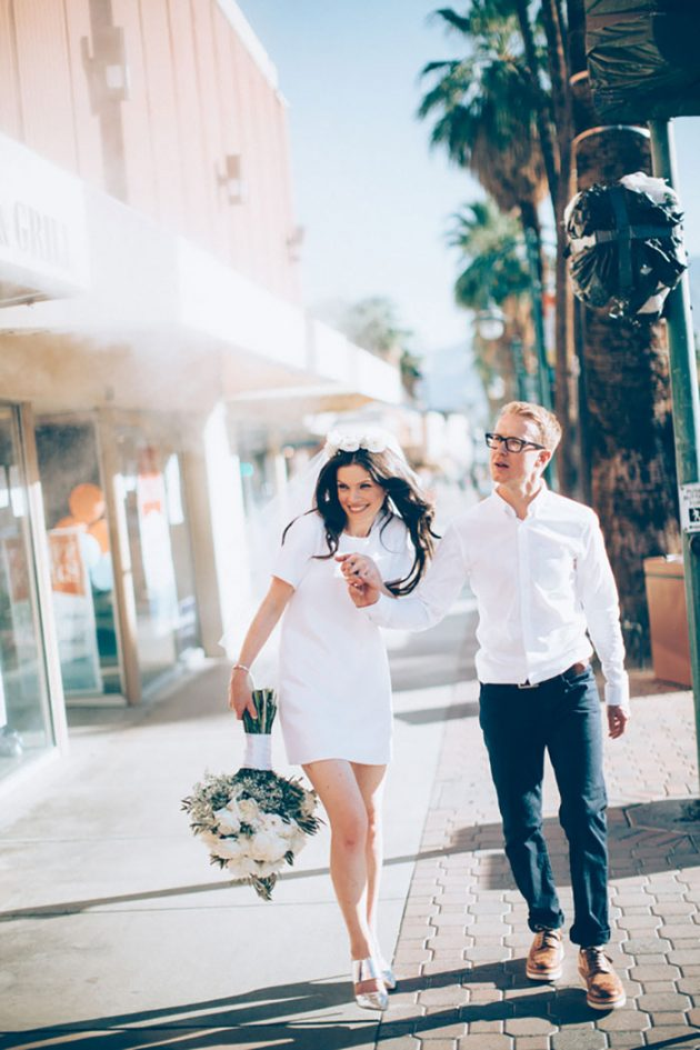 palm-springs-retro-wedding-modern-casual29