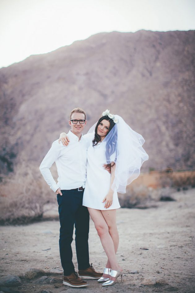 palm-springs-retro-wedding-modern-casual40