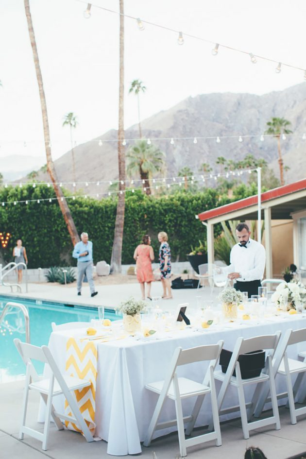 palm-springs-retro-wedding-modern-casual45