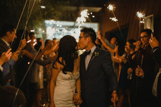 phoenix-glam-terrarium-diy-outdoor-wedding-inspiration00