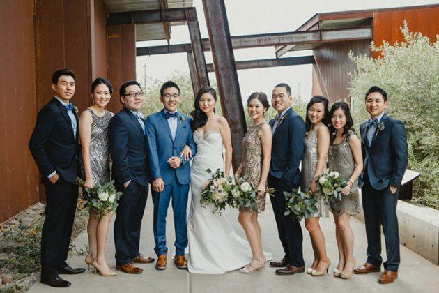 phoenix-glam-terrarium-diy-outdoor-wedding-inspiration01