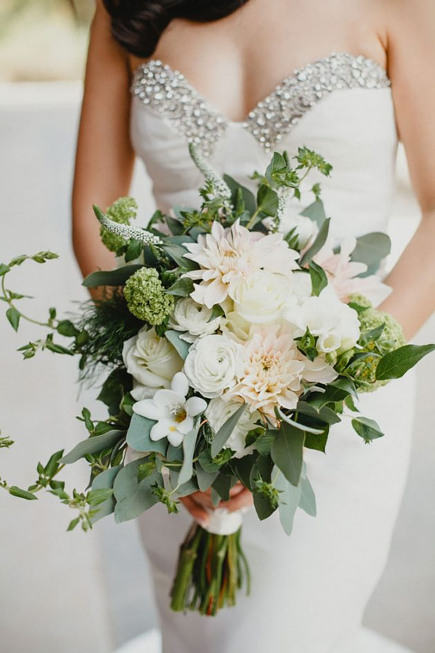 phoenix-glam-terrarium-diy-outdoor-wedding-inspiration03