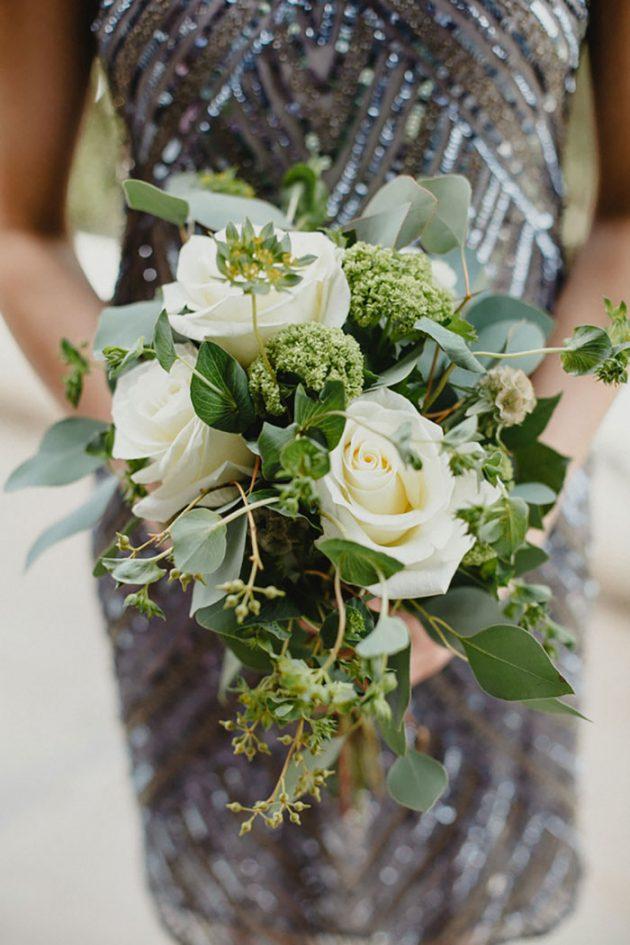 phoenix-glam-terrarium-diy-outdoor-wedding-inspiration04