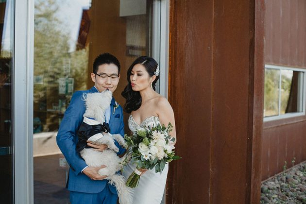 phoenix-glam-terrarium-diy-outdoor-wedding-inspiration06