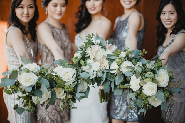 phoenix-glam-terrarium-diy-outdoor-wedding-inspiration07