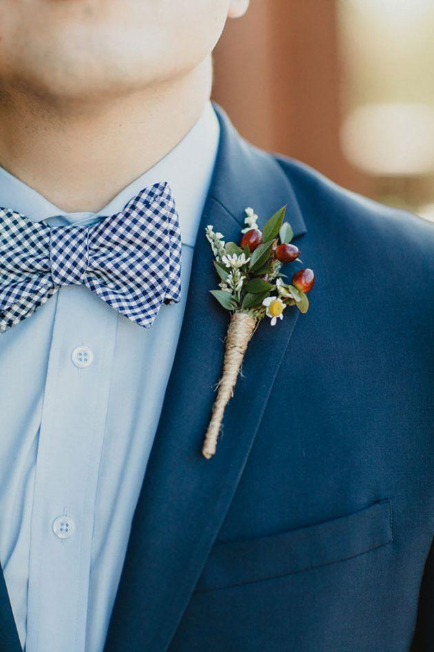 phoenix-glam-terrarium-diy-outdoor-wedding-inspiration08