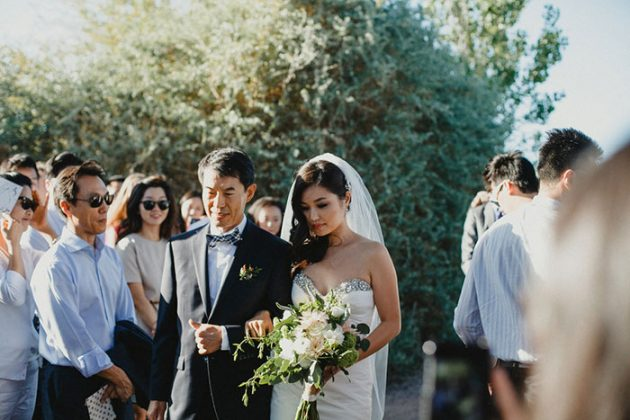 phoenix-glam-terrarium-diy-outdoor-wedding-inspiration11