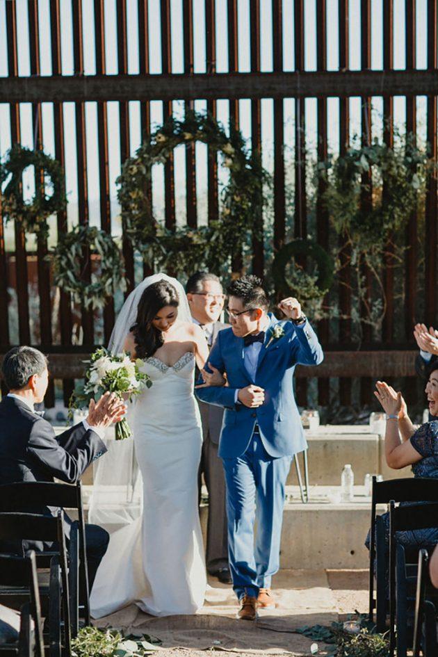 phoenix-glam-terrarium-diy-outdoor-wedding-inspiration12