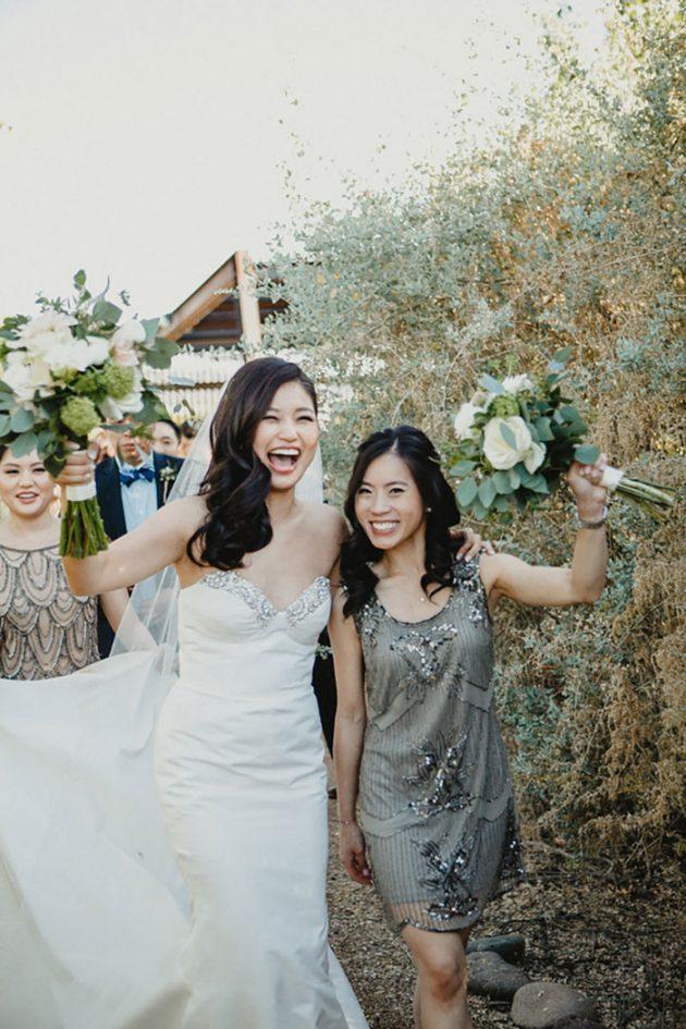 phoenix-glam-terrarium-diy-outdoor-wedding-inspiration14