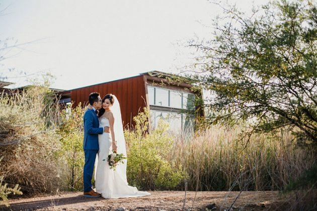 phoenix-glam-terrarium-diy-outdoor-wedding-inspiration15