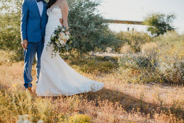 phoenix-glam-terrarium-diy-outdoor-wedding-inspiration16