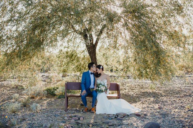 phoenix-glam-terrarium-diy-outdoor-wedding-inspiration17